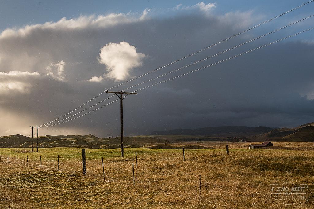 wild-weather-500px.jpg