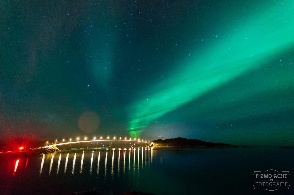 sommaroy-bridge.jpg