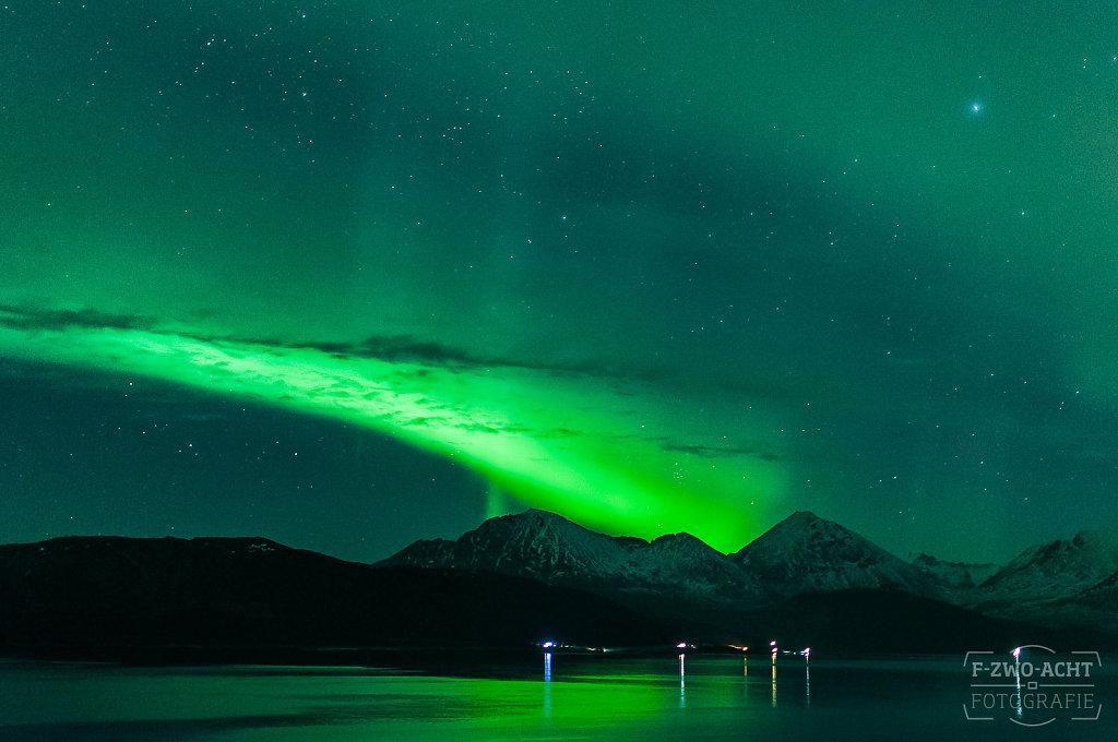 green-lantern.jpg