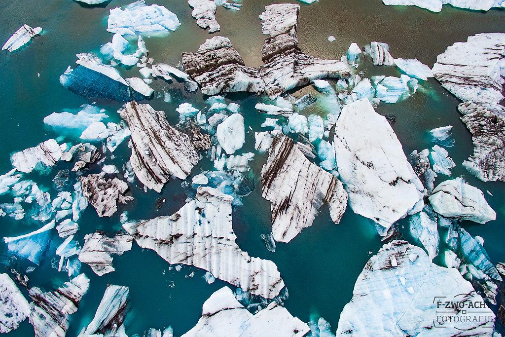 above-the-ice-2.jpg