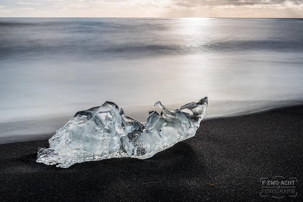 iceberg-500px.jpg